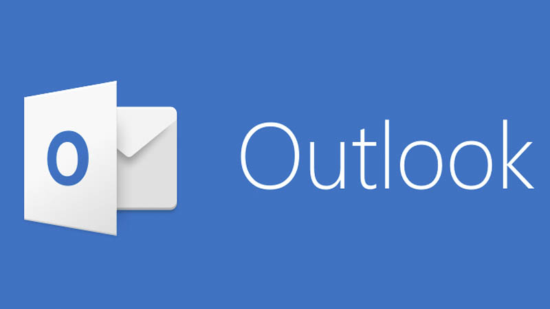 Change the Send/Receive Frequency in Outlook To Avoid Missing Out on
